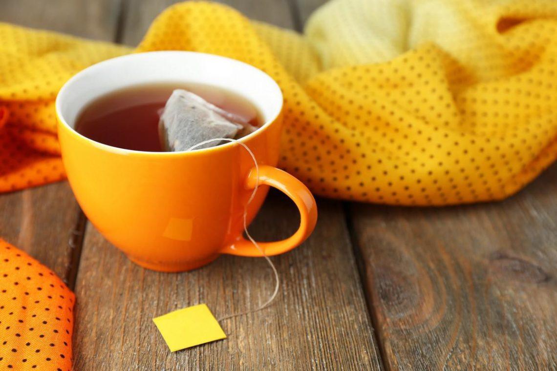 Meilleure Machine à thé – Comparatif, Tests & Avis