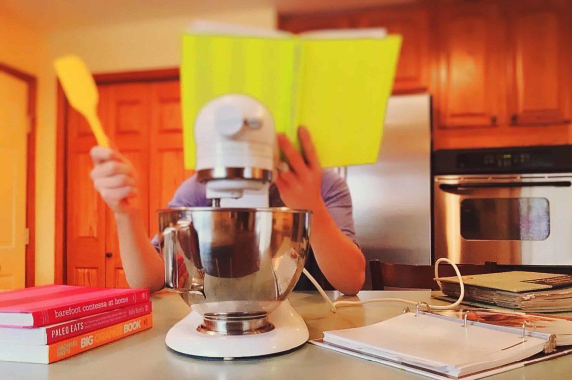 Meilleur Robot pâtissier – Comparatif, Tests & Avis