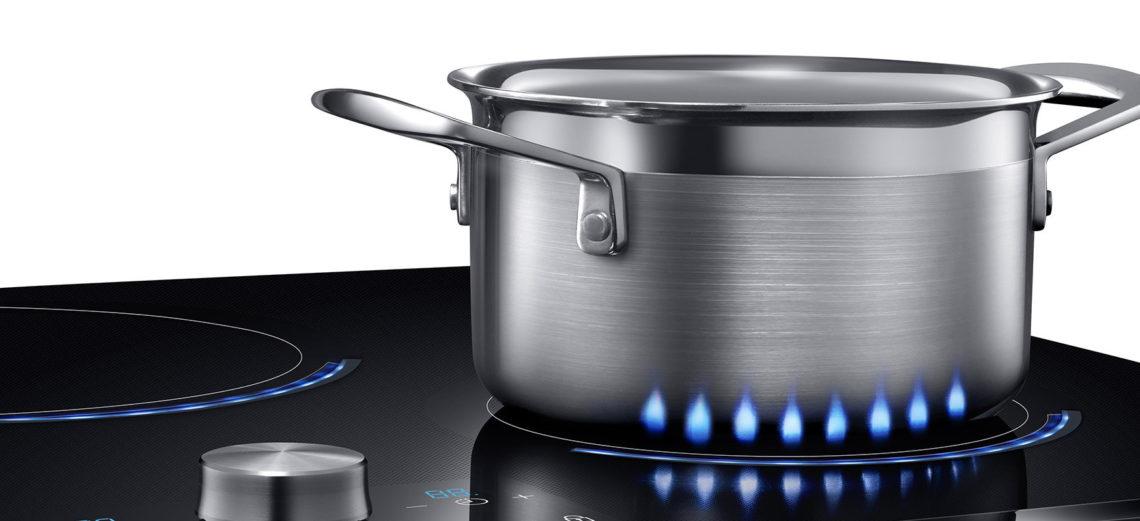 Meilleure Table de cuisson – Comparatif, Tests & Avis