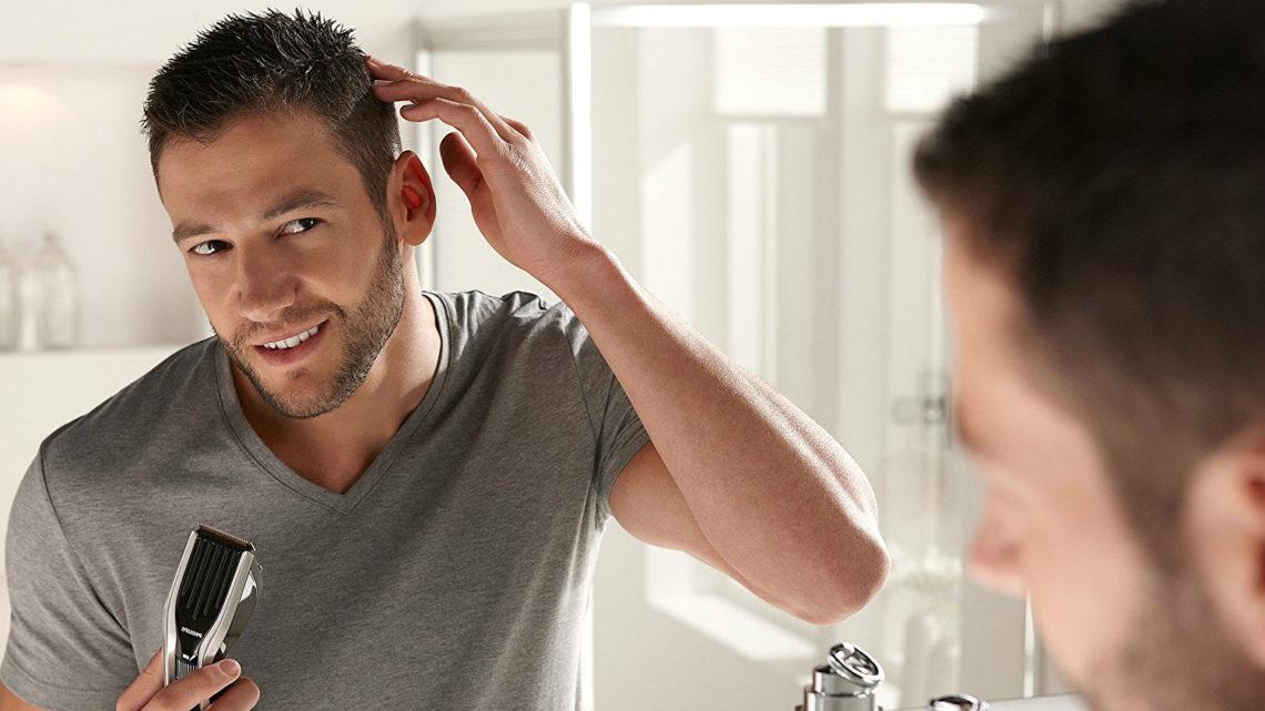 Meilleure Tondeuse cheveux – Comparatif, Tests & Avis