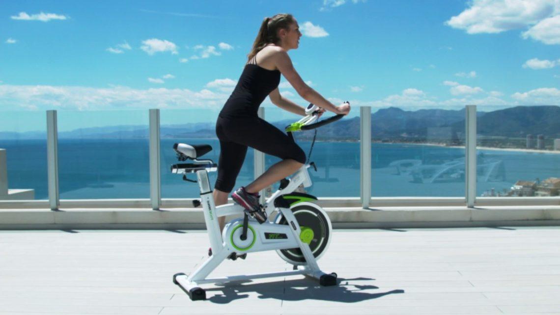 Meilleur Vélo Spinning – Comparatif, Tests & Avis
