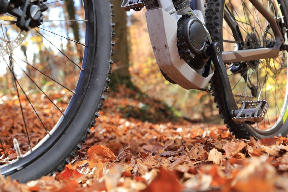 Meilleur vélo électrique / Comparatif, Tests & Avis