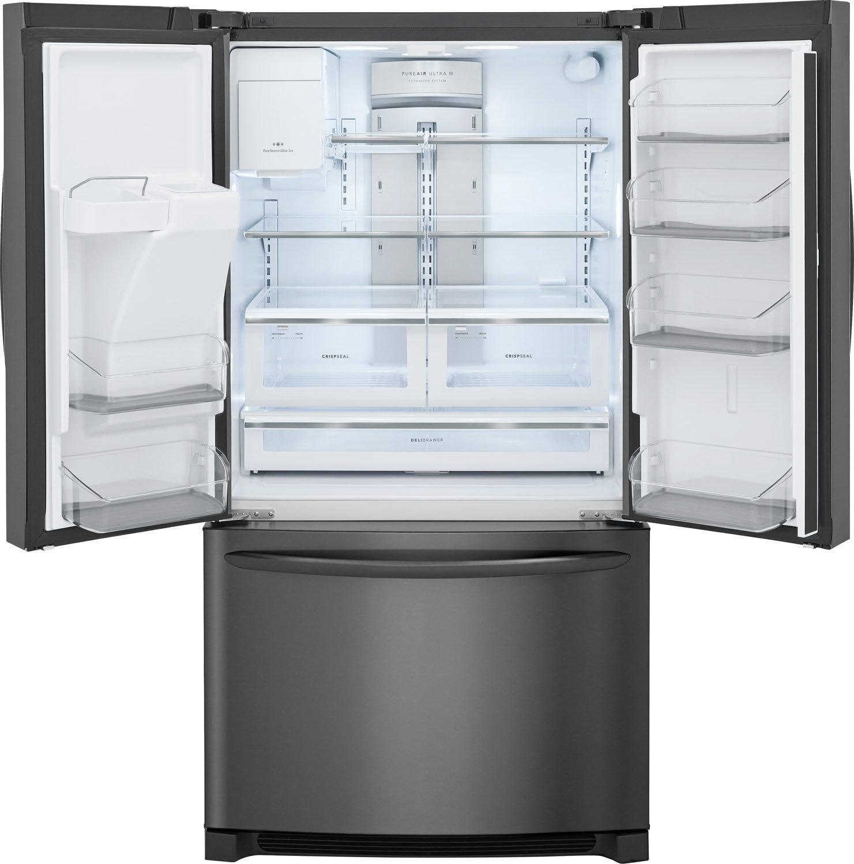 Meilleur réfrigérateur , Frigo / Comparatif, Tests & Avis