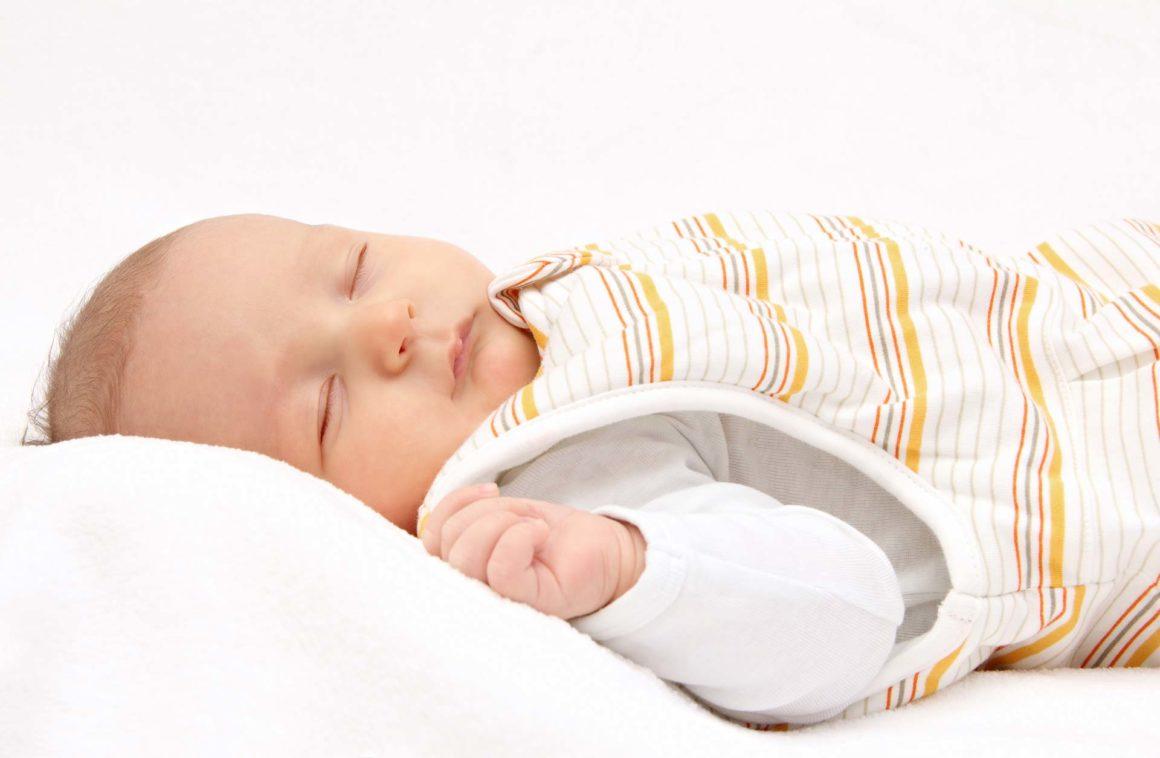 Meilleure gigoteuse bébé pas cher / Comparatif, Tests & Avis