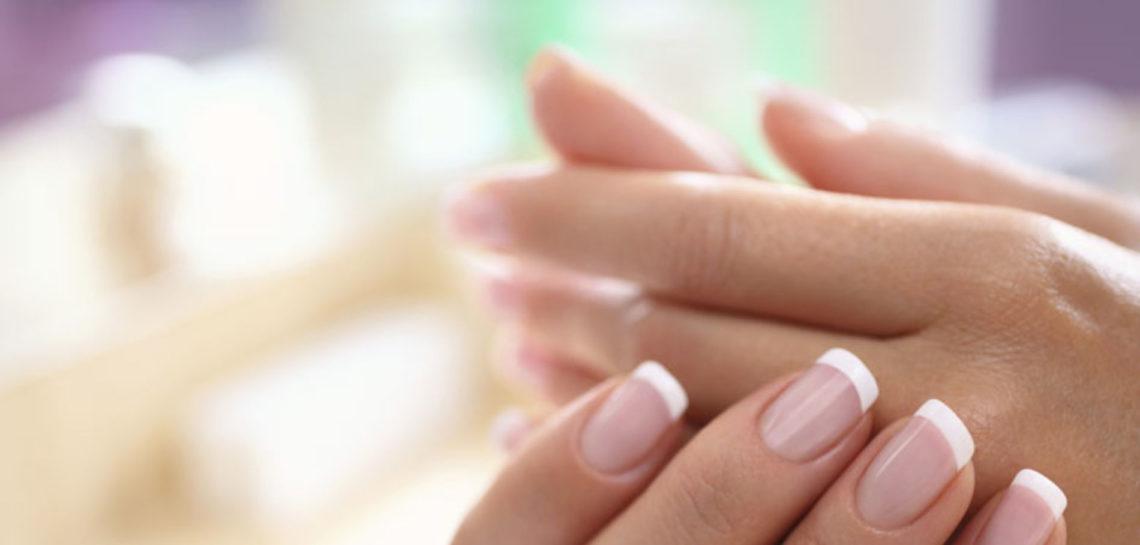 Meilleure Ponceuse à ongles – Comparatif, Tests & Avis